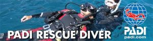 Rescue Kurs + EFR