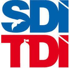 SDI/TDI