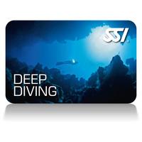 Spezial Kurse Woche in Krk Deep/Navigation/Wrack