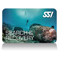 Search & Recovery SSI